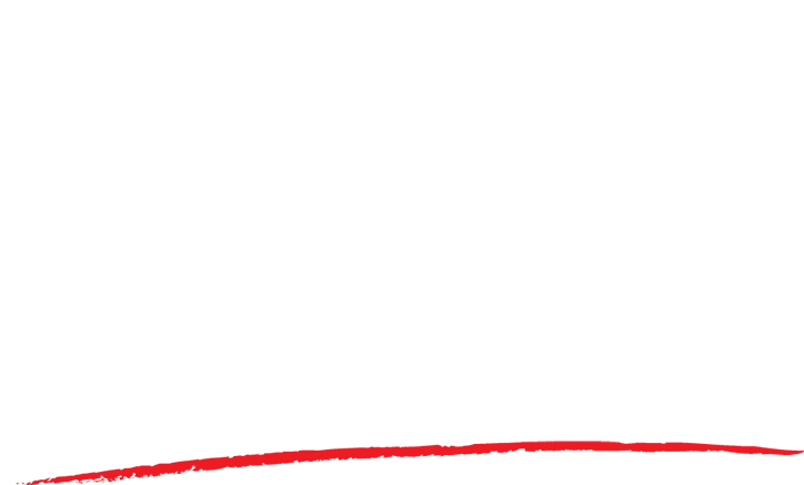 Moo Restaurant Brisbane