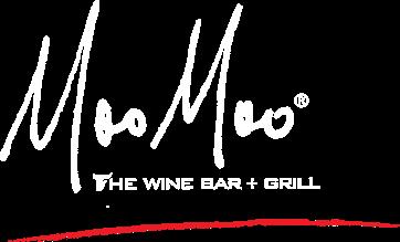 Moo Moo Restaurant Brisbane